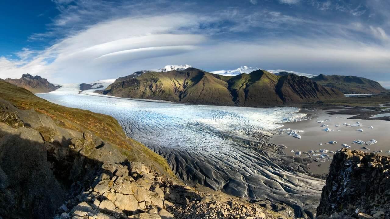 Svinafellsjokull-Glacier-Kerry-Koepping-e1582047164124