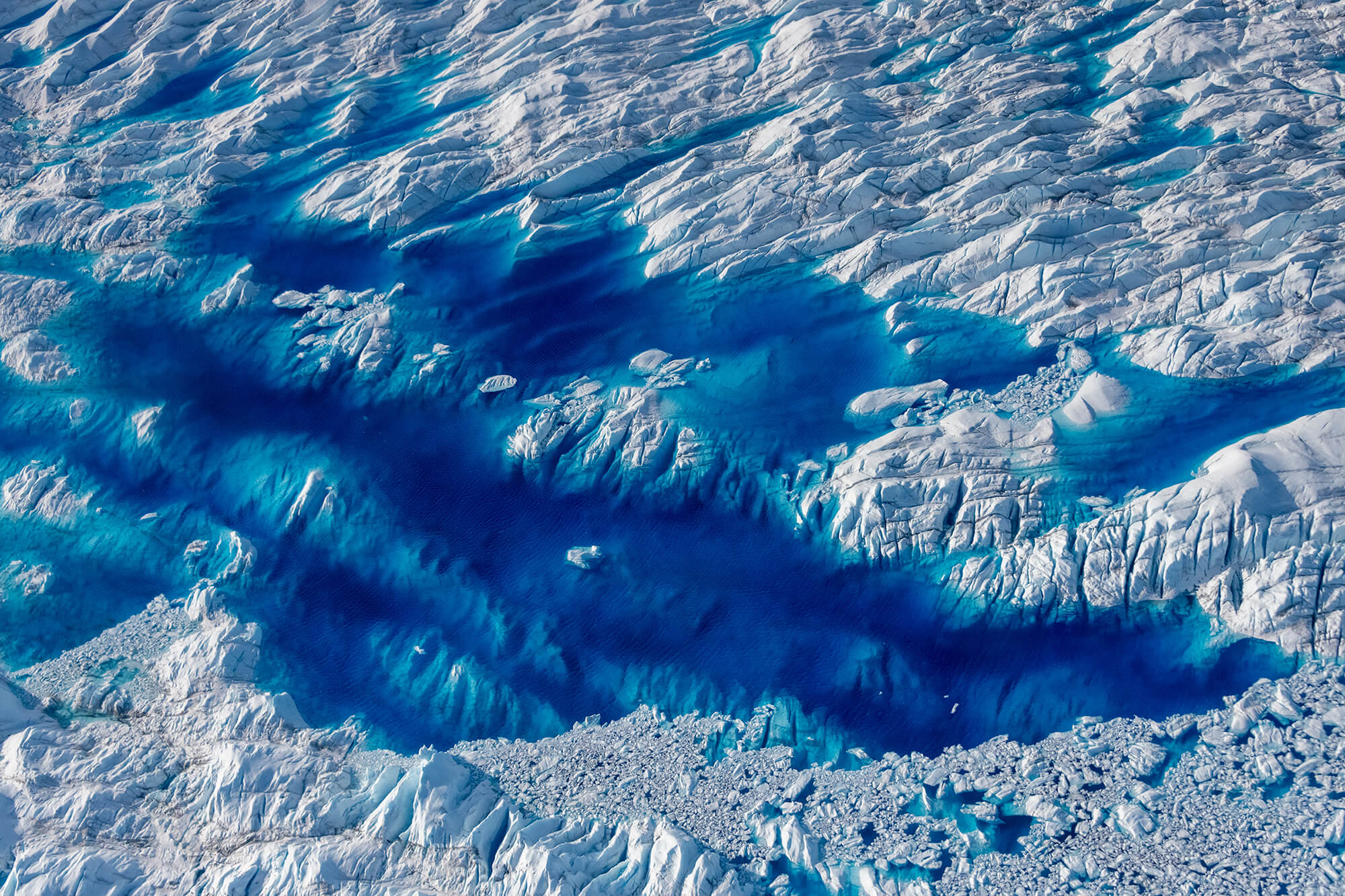 BlueIce-Koepping
