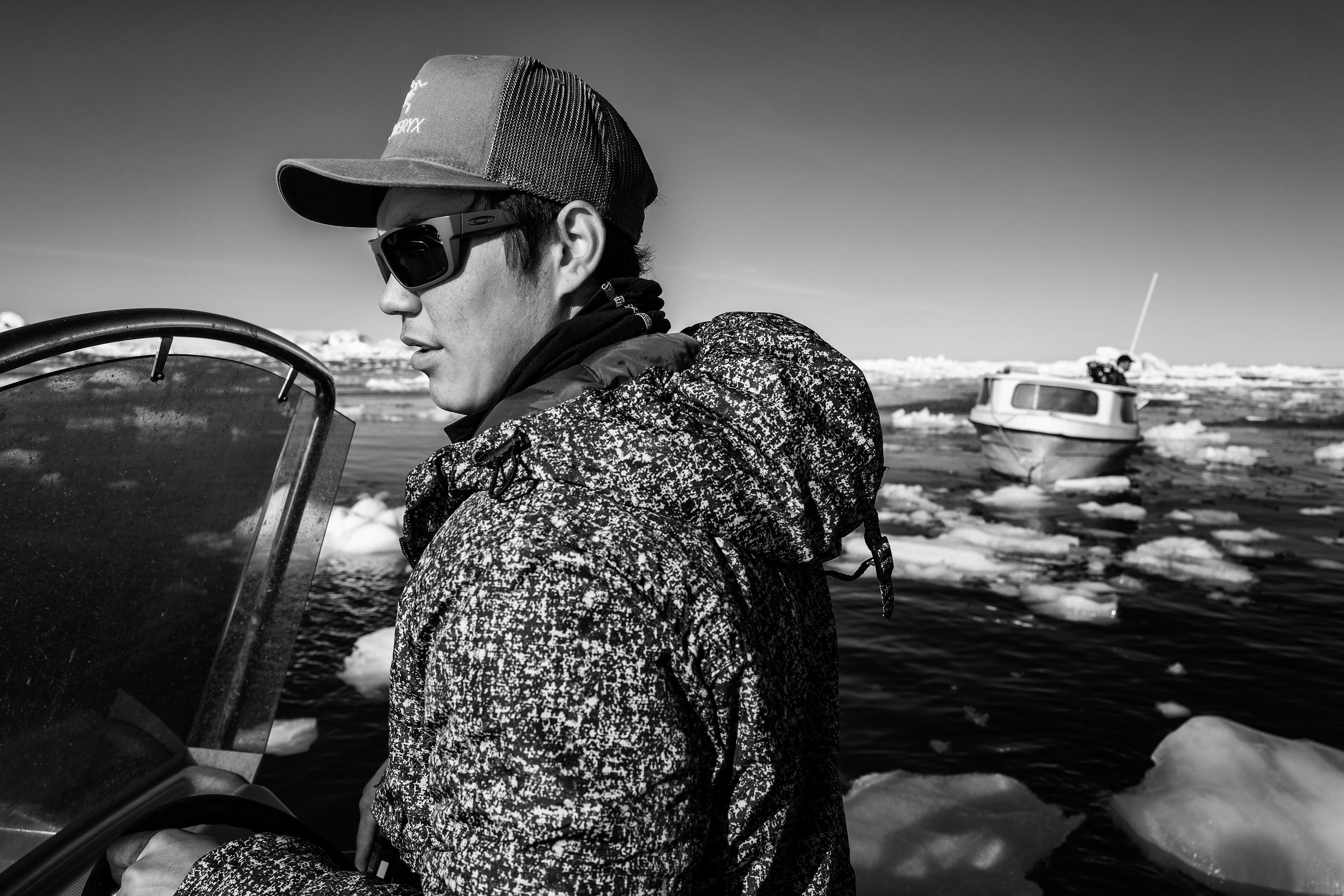 Inuit-Fisherman-624_Carsten-Egevang