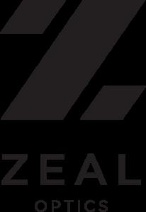 ZEAL_logo_blk