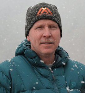 Kerry Koepping, Director