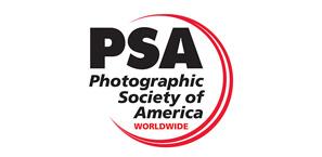 PSA_logo2